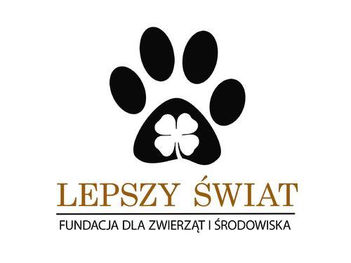 Fundacja dla Zwierząt i Środowiska Lepszy Świat
