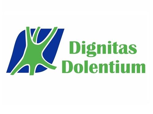 Stowarzyszenie Dignitas Dolentium