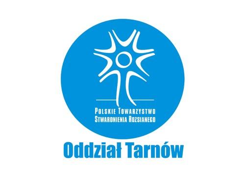 Polskie Towarzystwo Stwardnienia Rozsianego oddział Tarnów