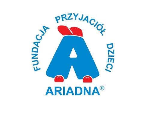 Fundacja Przyjaciół Dzieci ARIADNA