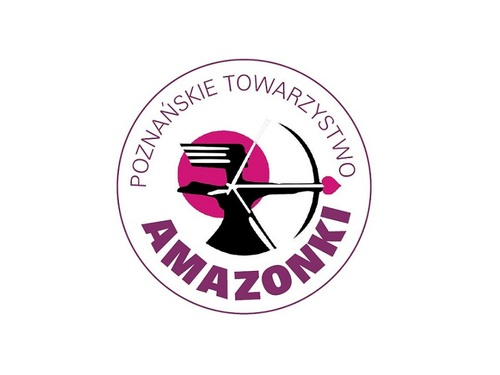 Poznańskie Towarzystwo AMAZONKI