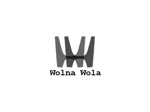 Fundacja Wolna Wola