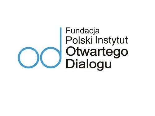 Polski Instytut Otwartego Dialogu