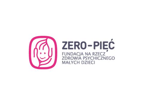ZERO-PIĘĆ Fundacja na rzecz zdrowia psychicznego małych dzieci