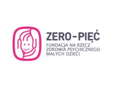 Medium logo top