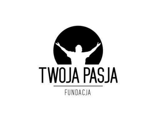 Fundacja Twoja Pasja