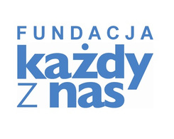Medium logo fundkznsiepomaga