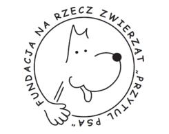 Medium logo przytulpsa1