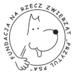 Fundacja na rzecz zwierząt PRZYTUL PSA