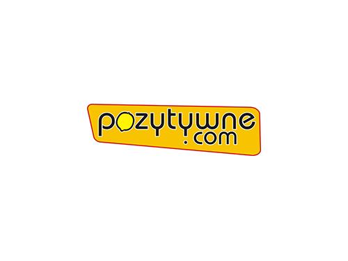 Stowarzyszenie Pozytywne.com