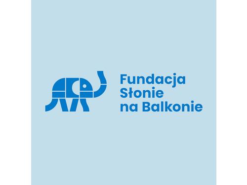 Fundacja SŁONIE NA BALKONIE