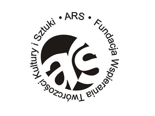 Fundacja Wspierania Twórczości, Kultury i Sztuki ARS