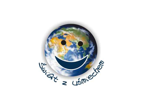 Fundacja Świat z Uśmiechem