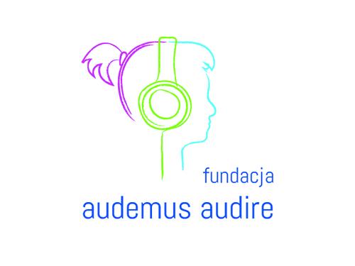 Fundacja AUDEMUS AUDIRE