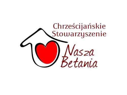 Chrześcijańskie Stowarzyszenie NASZA BETANIA