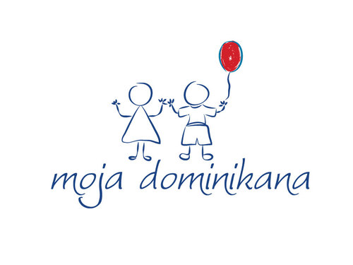 Fundacja Moja Dominikana