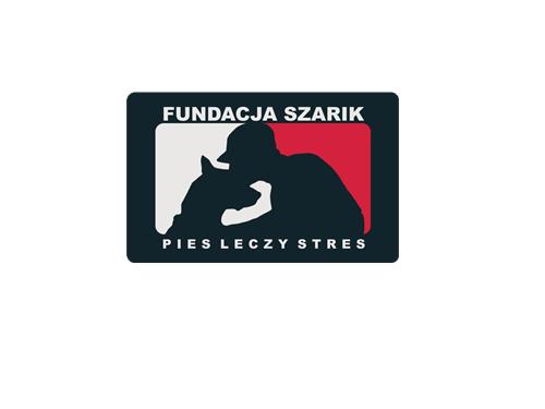 Fundacja Szarik