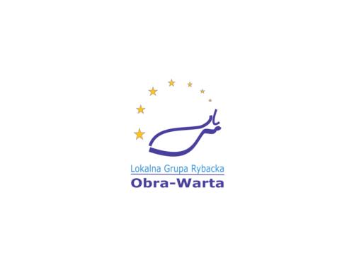 Stowarzyszenie Lokalna Grupa Rybacka Obra-Warta