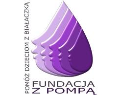 Medium logo bitmapa rgb