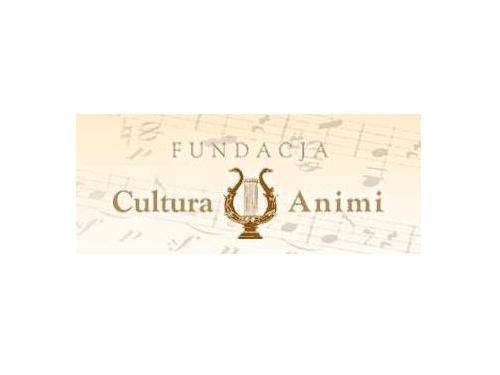 Fundacja Cultura Animi
