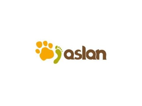 Stowarzyszenie ASLAN