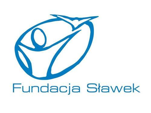 Fundacja Sławek