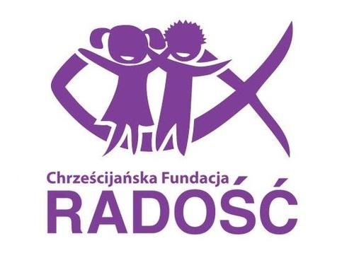 Chrześcijańska Fundacja Radość