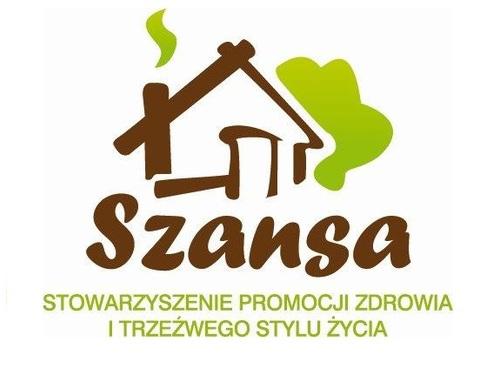 Stowarzyszenie Promocji Zdrowia i Trzeźwego Stylu Życia SZANSA