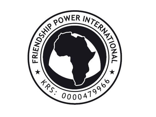 Stowarzyszenie Friendship Power International
