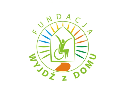 Fundacja Na Rzecz Wspierania Osób Niepełnosprawnych Wyjdź z domu