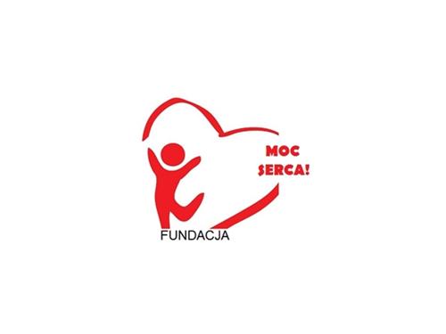 Fundacja MOC SERCA
