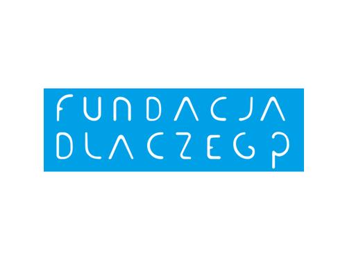 Fundacja Dlaczego