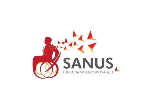 Fundacja Niepełnosprawnych SANUS