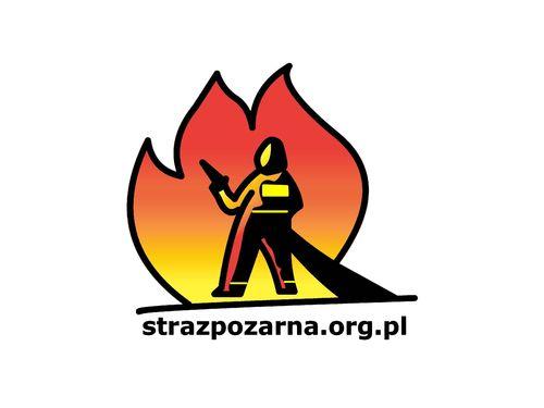 Ochotnicza Straż Pożarna Stołpno w Międzyrzecu Podlaskim