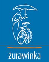 Zurawinka