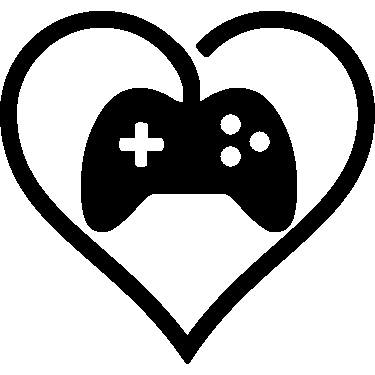 Logo  twrs    kopia