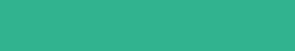 Ekorepetycje logo zielone web