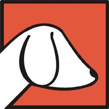 Medium logo psilos