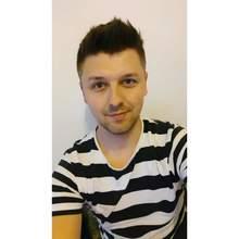 Paweł Woś