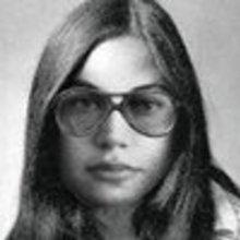 Anka Stykowianka