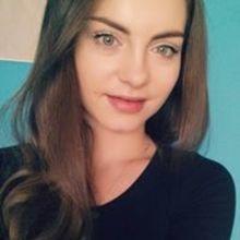Milena Tyrc