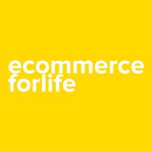 ecommerceforlife