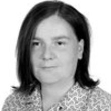 Barbara Przygodzka