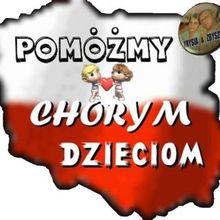 Krysia_&_Zbyszek _♥_OTWÓRZMY_♥_SWE_♥_SERCA_♥