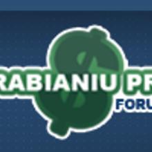 Forum.Lockerz.com.pl