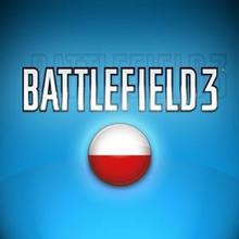 Battlefield 3 Polska