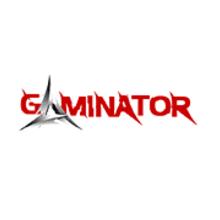 Gaminator.pl