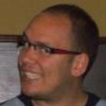 Michał Pakuła