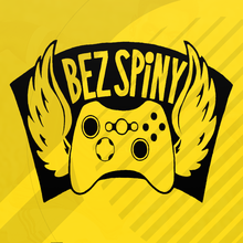 twitch.tv/bezspinyhq