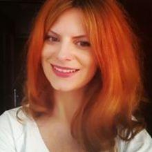 Ilona Bożym-Mościcka